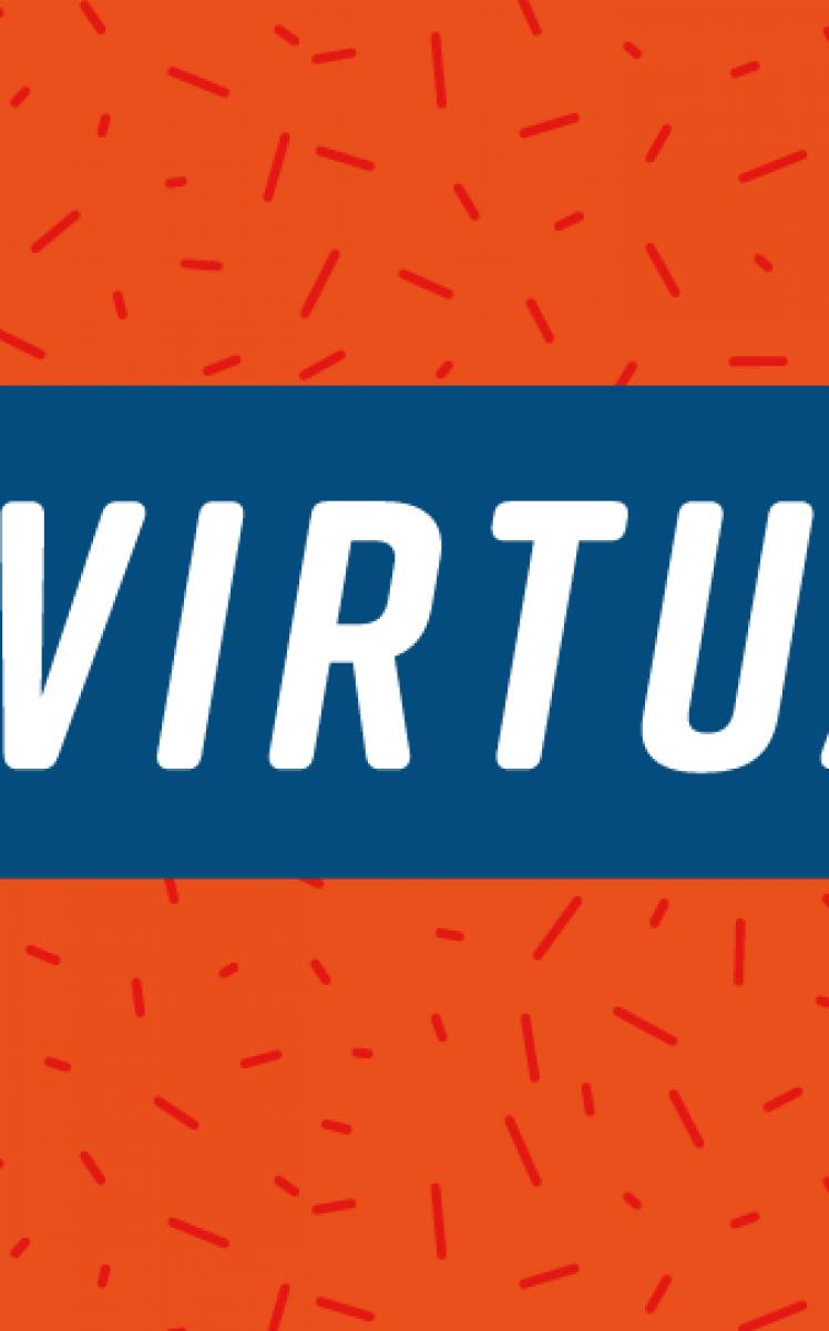 Banner-DAE-virtual