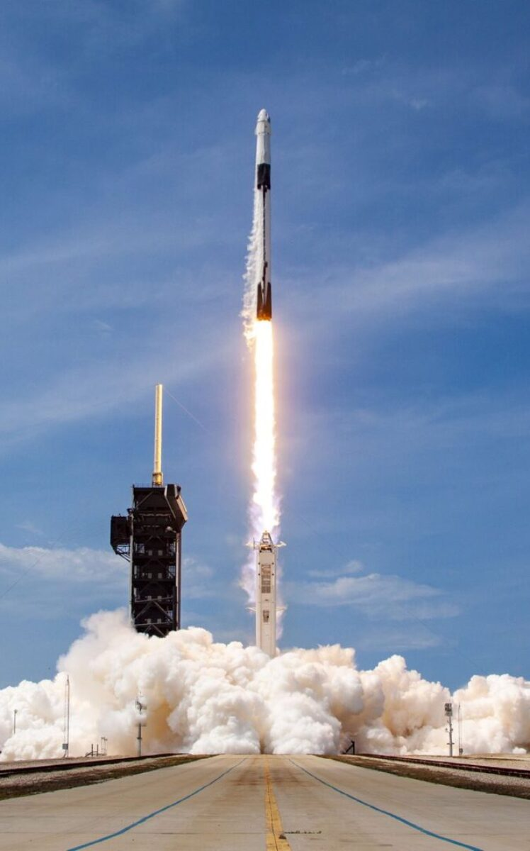 4_spacex