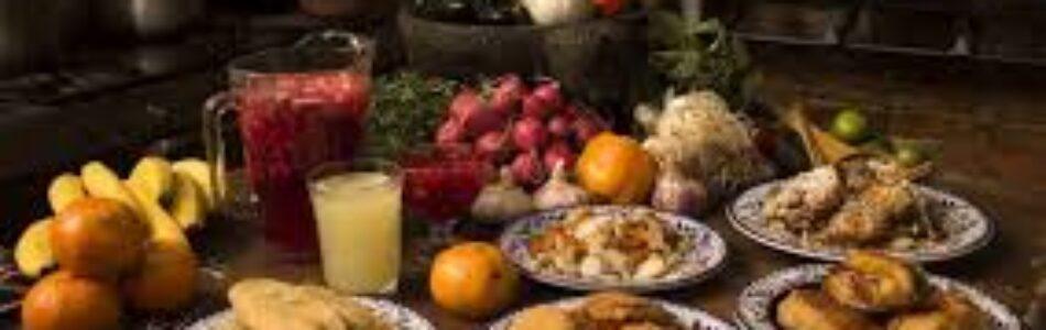 La Importancia de la Investigación para la Gastronomía II.
