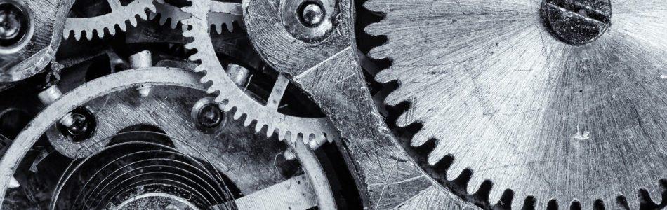 Incremento en el uso de herramientas tecnológicas