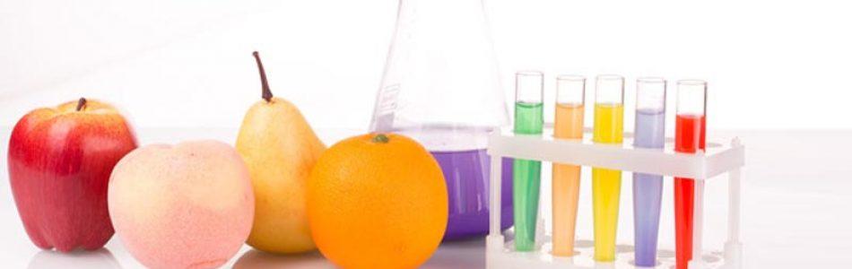 Conoce, maneja y aprovecha mejor los alimentos procesados durante la contingencia