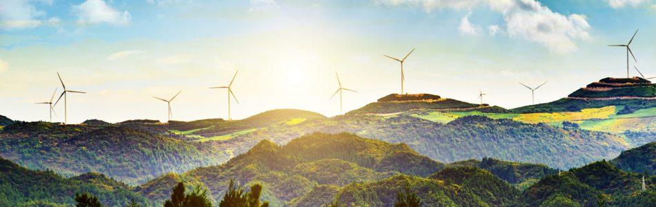 La transformación energética en México no puede parar: UMx